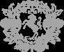 Inner Besser Logo