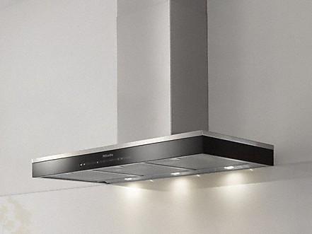 Kiváló minőségű és teljesítményű ventilátor - Pultba süllyeszthető ... dcd194849f